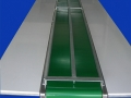 conveyor_belt_pvc_2