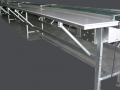conveyor_belt_pvc_3
