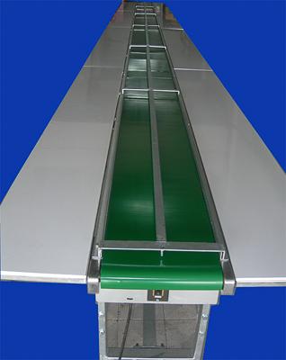 conveyor_belt_pvc_2