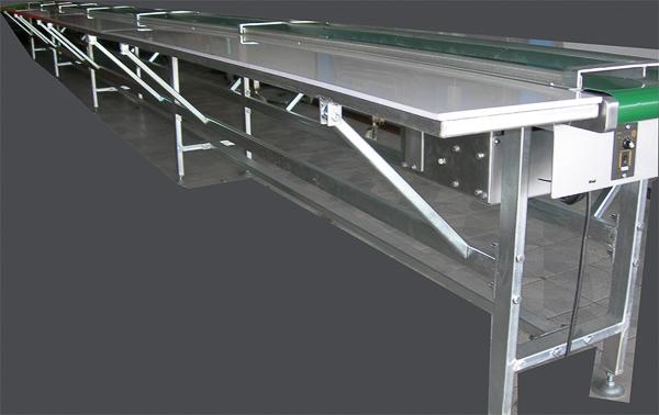 conveyor_belt_pvc_3